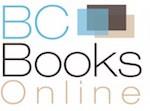BCBooksOnlineC-smaller