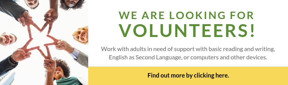 Looking-for-volunteers-4