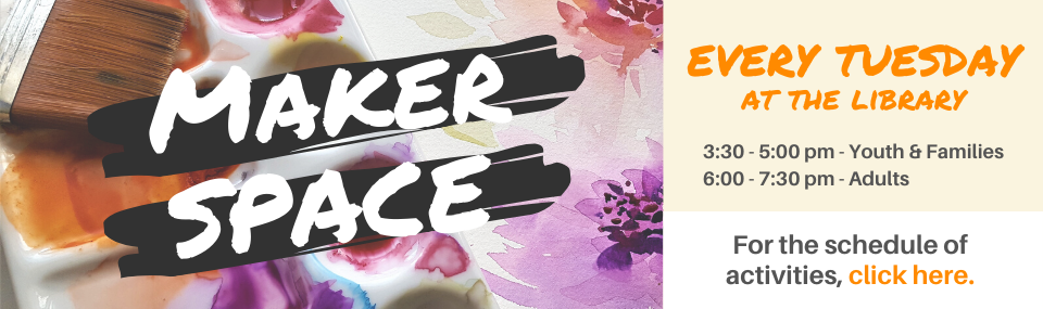 MakerSpace Banner (3)